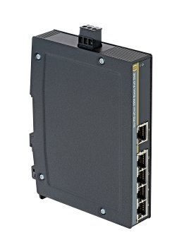 Ha-VIS eCon 3050GB-A