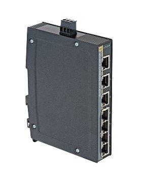 Ha-VIS eCon 3070GB-A-P