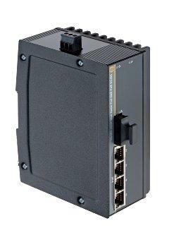 Ha-VIS eCon 3041GBT-AF-PP