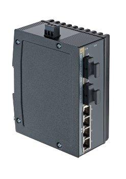 Ha-VIS eCon 3042GBT-AF-PP