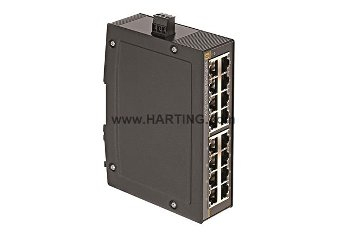 Ha-VIS eCon 3160GBT-A