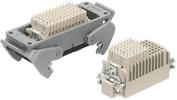 PCB-Adapter für Han DD