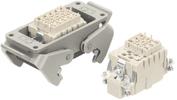 PCB-Adapter für Han E