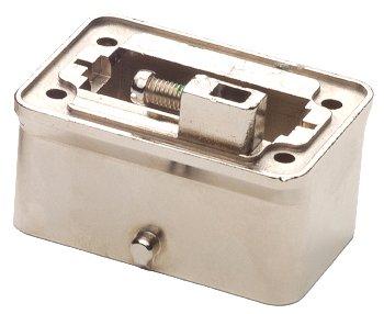 Han-Compact Trägergehäuse