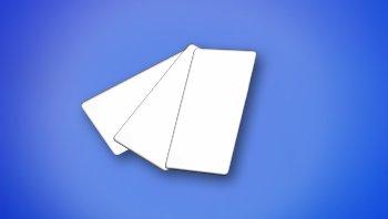 Transponder - Karten,