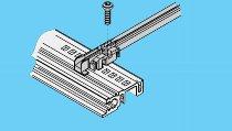Torx Screw Kit 2.5x9.3