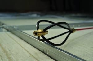 Cable Scout+ Gleitaufsatz