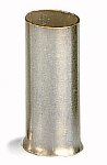 Ferrule; Sleeve for 16 mm² /