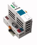 Feldbuskoppler Profibus ECO DP