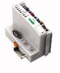 Profibus DP/V1-Controller