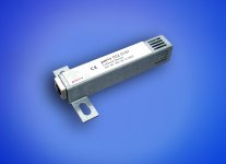 Drucksensor für Luftdruck