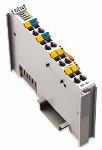 Steppercontroller