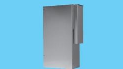 Klimagerät Indoor PROAIR,