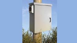 Thermoelektrisches Kühlgerät