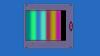5 Zoll TFT/LED mit