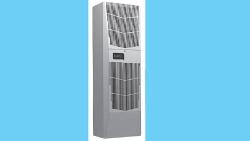 Klimagerät Indoor Spectracool,