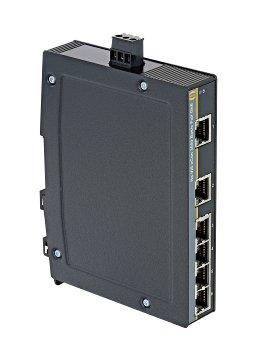 Ha-VIS eCon 3060GBT-A