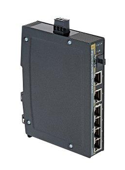Ha-VIS eCon 3061GBT-AC-P