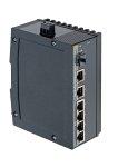 Ha-VIS eCon 3061GB-AC-PP