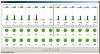 LHX 4-fach RS232 Interface