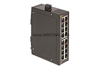 Ha-VIS eCon 3160GB-A