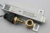 temperature sensor NTC for
