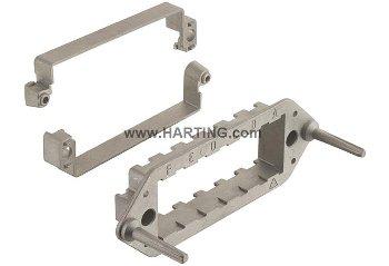 Han-Modular Metall 24B