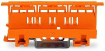 Mounting carrier; 221 Series -