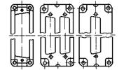 D-Sub adaptor