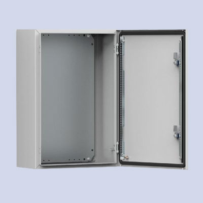 Wall-mounting Cases