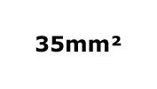35mm²