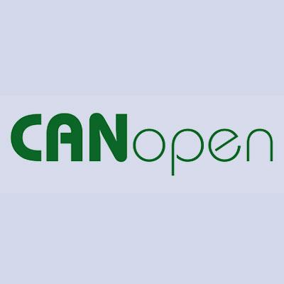 CANopen