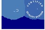 DQS Zertifikat