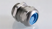 blueglobe stainless steel