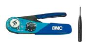 Werkzeuge für D-Sub Kontakte