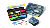 Shrink Tubing Assortments