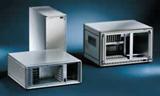 Konfigurator für VME/VME64