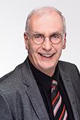 Dieter Schink