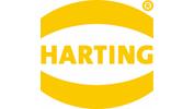Harting Steckverbinder