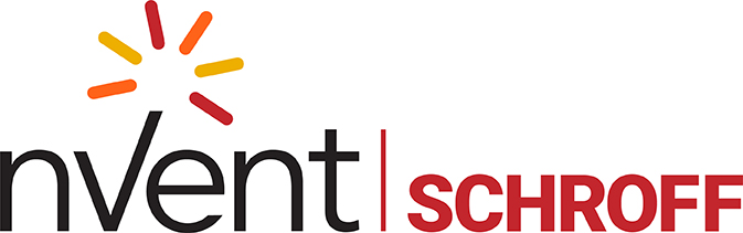 Schroff GmbH