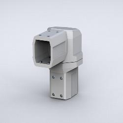 SASL Swing Arm SL, light system