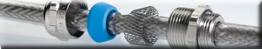 Pflitsch EMV solutions