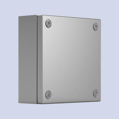 SSTB Stainless steel terminal box