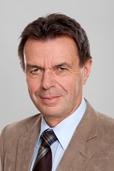 Dieter Stöckel