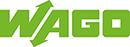 Wago Verbindungs- und Automatisierungstechnik